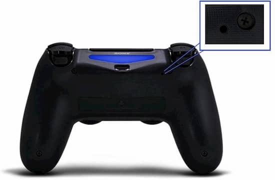 Common PS4 Problems and How to Fix ThemCommon PS4 Problems and How to Fix ThemCommon PS4 Problems and How to Fix ThemCommon PS4 Problems and How to Fix ThemCommon PS4 Problems and How to Fix ThemCommon PS4 Problems and How to Fix ThemCommon PS4 Problems and How to Fix ThemCommon PS4 Problems and How to Fix ThemCommon PS4 Problems and How to Fix Them