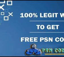 Easy Ways to Get Free PSN Codes and Gift Cards