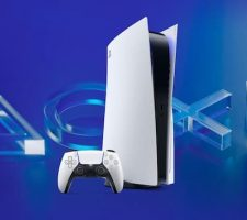 PlayStation 5 achieves biggest console launch in Sony history