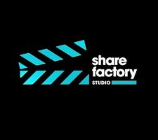 The latest update for Share Factory on PS5 will be available today